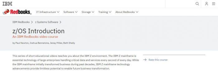 Ibm system planning tool redbook sweepstakes